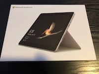 Microsoft Surface Pro Bundle Alexandria, 22314