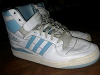 Adidas sneakers size 12 Tempe, 85281