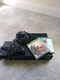 Xbox one  Port St. Lucie, 34983
