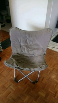 Butterfly chair Toronto, M4A 1W8