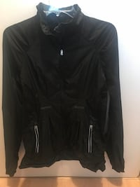 Lululemon jacket EUC