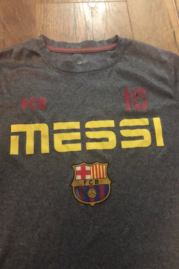 Jersey for boys(9/10) 36986e8a-f9a8-4bd6-a5d4-bf9922c1dad9