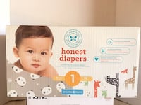Honest Diapers  Simi Valley, 93065