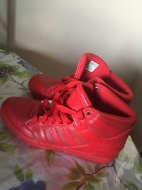 Brand new adidas shoes $60 Toronto, M6M 2M9