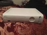 XBox360 Fort Myers, 33967