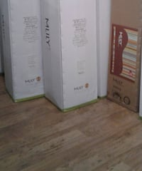 New In Box Memory Foam Mattresses and Adjustable Bases 50%-80% OFF!!!