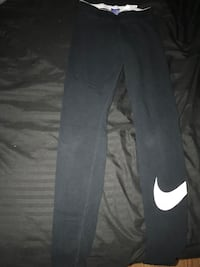 Leggings  Mississauga, L5B 4G7
