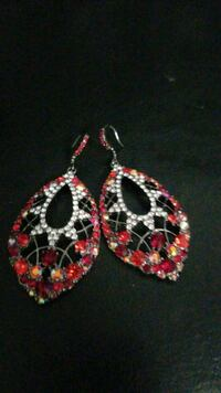 Earrings Homestead, 33032