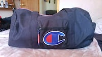 CHAMPION bag Brantford, N3R 1G5