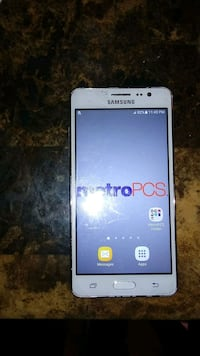 white Samsung Galaxy Note 4 On5 Rock Hill, 29730