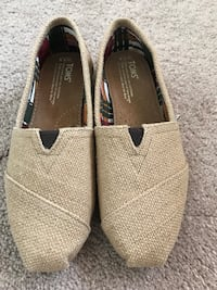 New TOMS Women Fontana, 92336