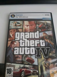 Gta 4 pc Adatepe Mahallesi, 35400