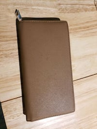 Womens wallet Mississauga, L4X 0A5