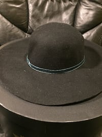 black hat ROCKVILLE