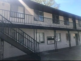 Sublease starting in January