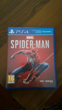 Spiderman ps4 oyunu Reşat Bey, 45200