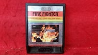Fire Fighter (Atari 2600, 1982) Cartridge Only Oklahoma City