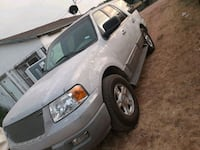 2004 - Ford - Expedition Midland