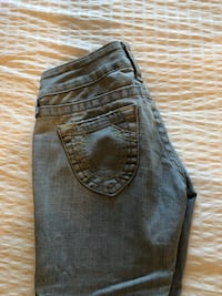 True Religion Jeans Vaughan, L4H 1C7