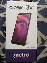 Metro by TMobile only