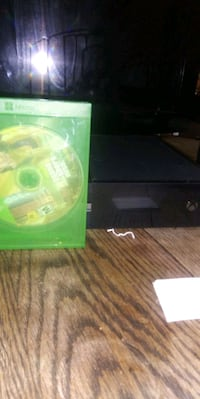XBOX ONE ORIGINAL EXCEPTING TRADES BUT NO LOWBALLERS