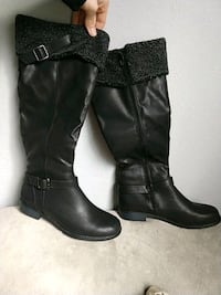 Boots Concord, 94518