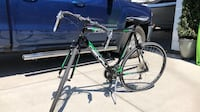 GMC Denali road bike   Central Okanagan, V4T 3A6