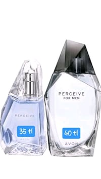 Avon Perceive Bay be Bayan Parfüm Haydarçavuş, 10200