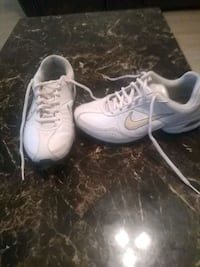 shoes size 7 1/2 San Angelo, 76903