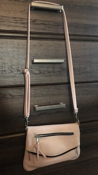 Light Pink Purse Gerrardstown, 25420