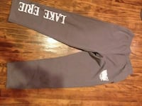 Gildan 2XL sweatpants wild things Toledo, 43605
