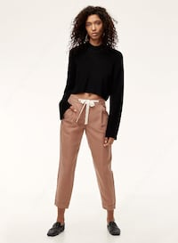 Wilfred Allant Pant (Size 2)