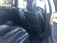 2006 Chrysler Pacifica AWD District Heights