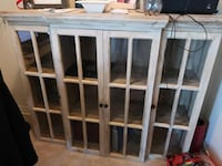 Bookshelf for sale MISSISSAUGA