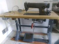 Singer table sewing machine Manchester Township, 08759