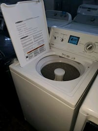 """Kenmore top load washer 24""""working perfectly  Baltimore, 21223"""