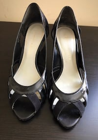 Charles & keith shoes Coquitlam, V3B 8A6