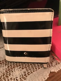 Kate Spade Mini Wallet  Fairfax, 22031