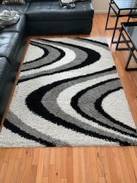 Rug 5ft by 7ft Fairfax, 22031