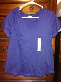 Women's Old Navy Shirt