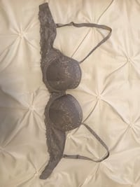 Victoria Secret Bra St. Louis Park, 55416