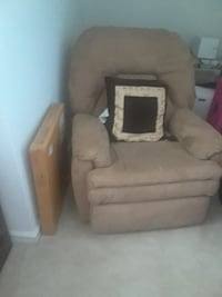 Chair BELTSVILLE