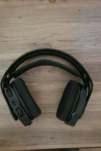Rig 800 lx Wireless Competition Headset Princeton, 75407