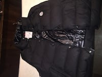 Moncler Vest 100% Real !! Baltimore, 21229