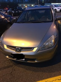 Honda - Accord - 2003 Fairfax, 22031