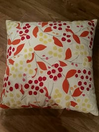 Decorative pillow Morris, 60450