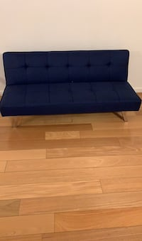 Small couch New York, 10460