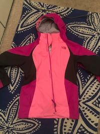 The north face large  Annandale, 22003