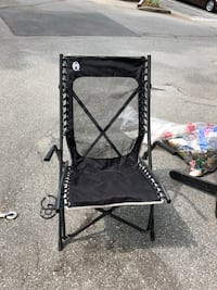 Camping chair  Port Coquitlam, V3C 6G8