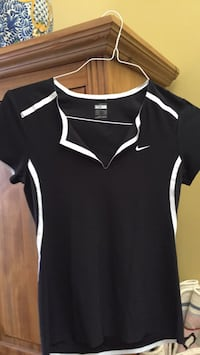 Nike exercise nice fabric size XS small  Gatineau, J8T 5G1
